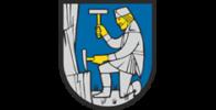 Wappen Schladming